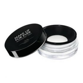 MAKE UP FOR EVER  Sypki Puder Ultra HD